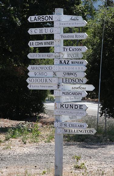 discover sonoma county wine tours BODY2