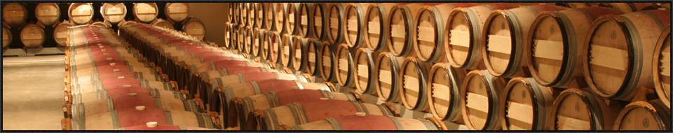 napa valley wineries tours 1