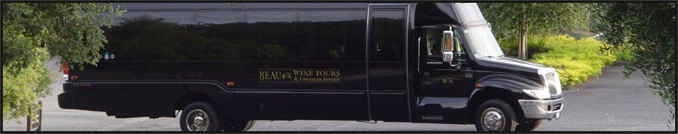 vehicles wine tours header3