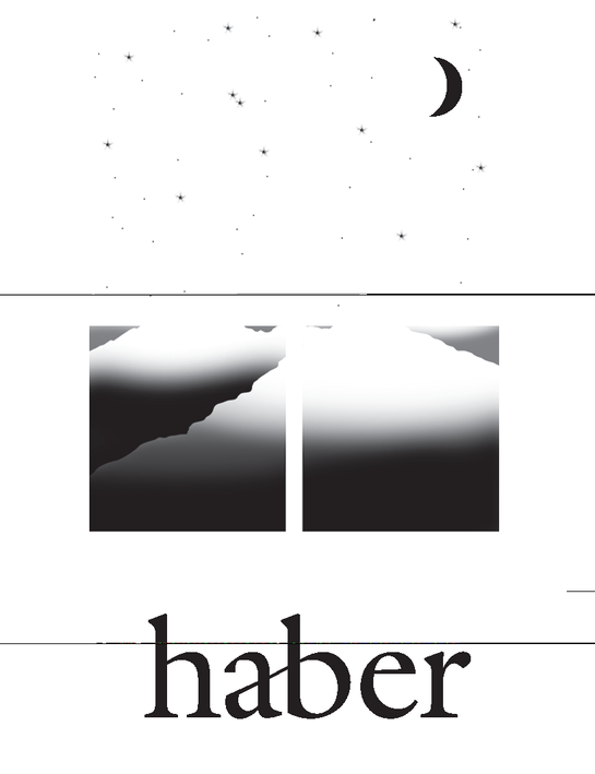 Haber Family Vineyards
