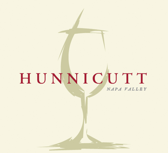 Hunnicutt Winery