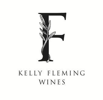 Kelly Fleming Wines