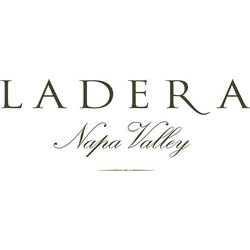 Ladera Vineyards