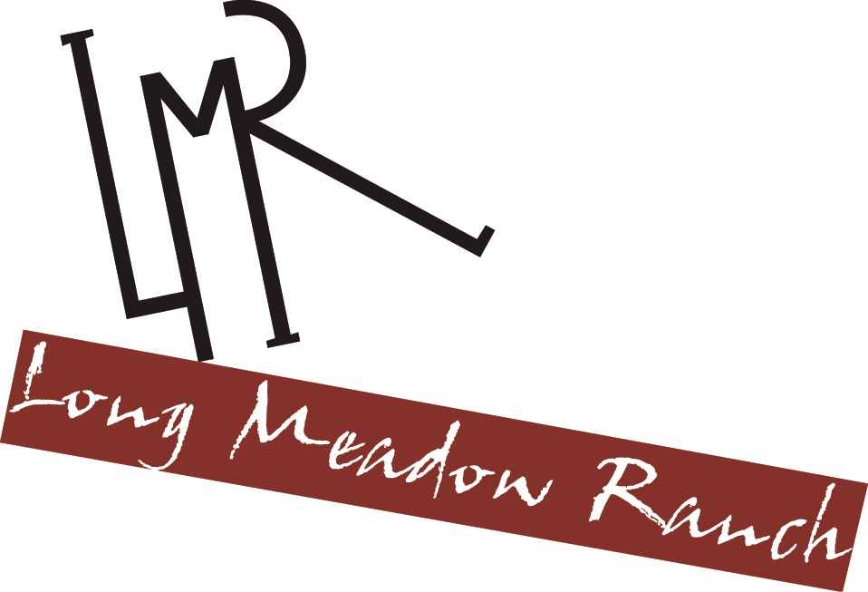 Long Meadow Ranch Winery