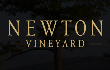Newton Vineyards
