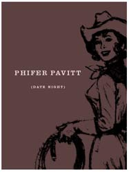 Phifer Pavitt Wines
