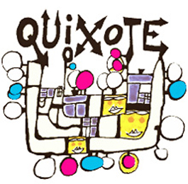 Quixote Winery