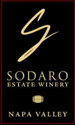 Sodaro Estate Winery