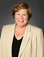 Rose Kapsner