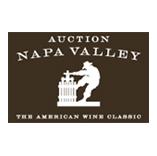 auction napa logo