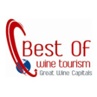 Beau Wine Tours wins the prestigious Great Wine Capitals Award for Wine Tourism Services