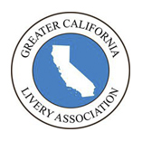 greater cal livery logo