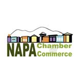 napa chamber logo