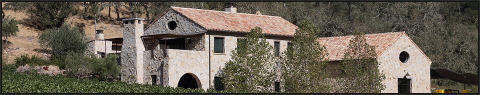 napa valley private wine tours 2