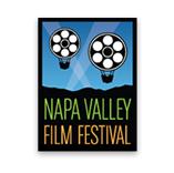 nv film festival logo