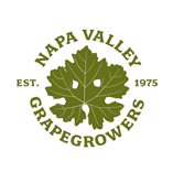 nv growers logo
