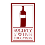 society wine educators logo