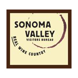 sonoma valley visitors logo