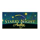 vichy starry logo