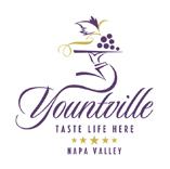 yountville chamber logo