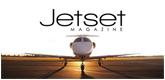 jetset logo