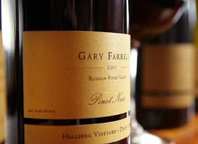Zinfandel Wine Tours