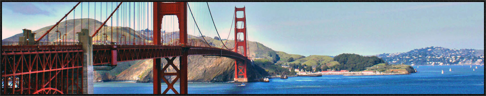 san francisco wine tours 2