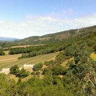 The Scenic Silverado Trail – the road less travelled in the Napa Valley