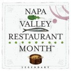Fun Things To Do In The Napa Valley in the Winter, or Cabernet Season