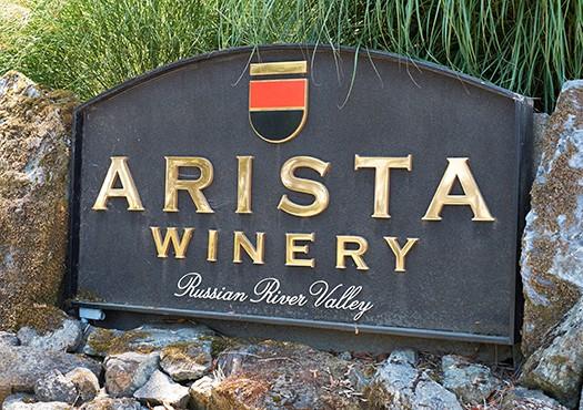 Sonoma Luxury Private Wine Tasting Tours