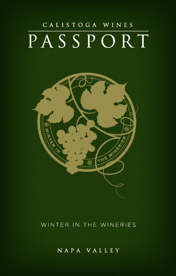 winter wineries calistoga ava napa valley