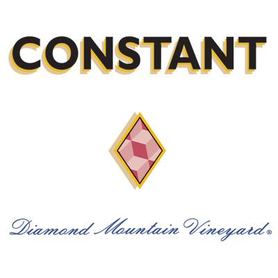 Constant Vineyard
