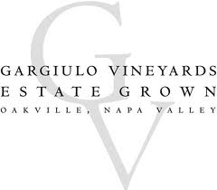 Gargiulo Vineyards