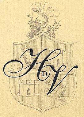 HdV Wines