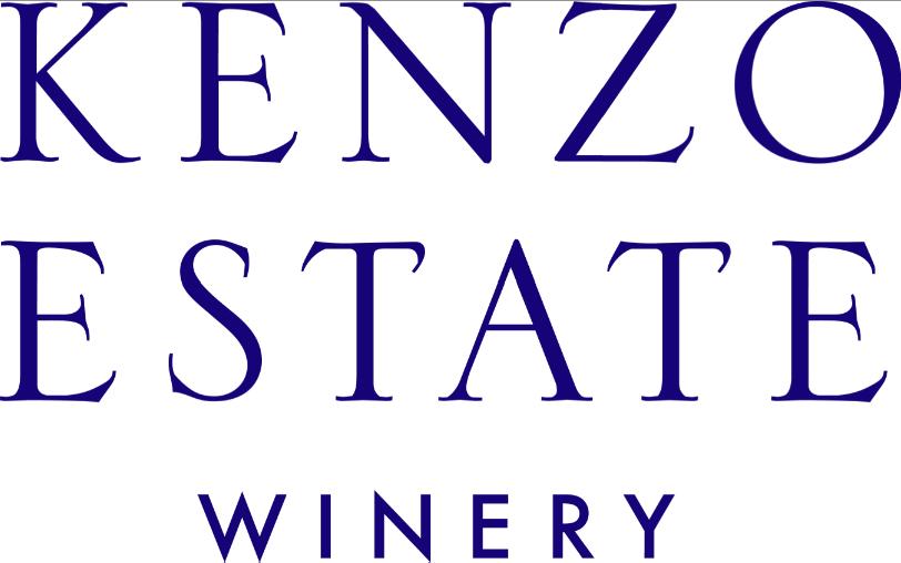 Kenzo Estate Wines