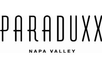 Paraduxx Wines