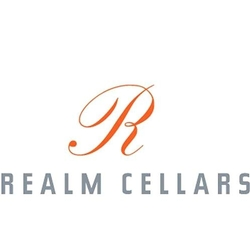Realm Cellars Wines