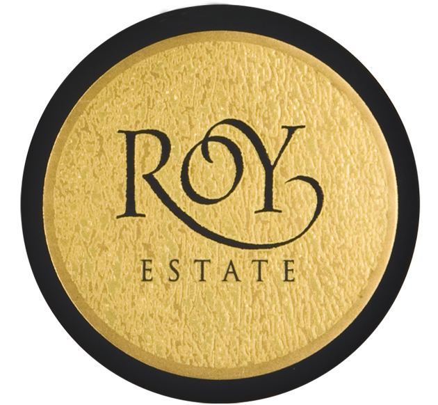 Roy Estate Vineyards