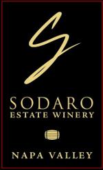 Sodaro Estate Winery