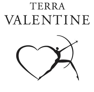 Terra Valentine Vineyards