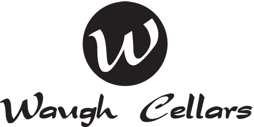 Waugh Cellars Wines