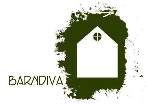 Barndiva