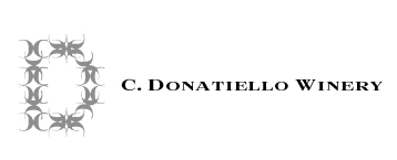 C. Donatiello Winery