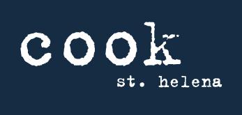Cook St. Helena