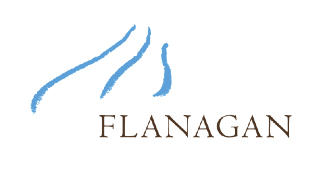 Flanagan Vineyards