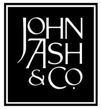 John Ash & Co
