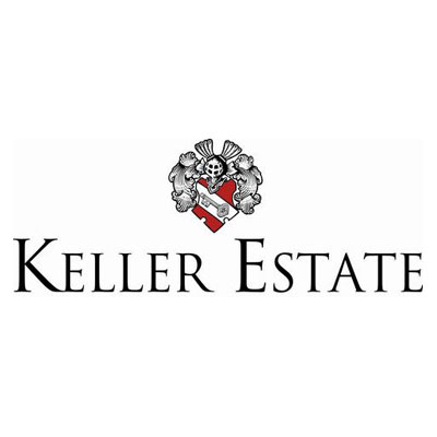 Keller Estate Winery