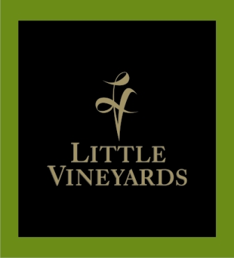 Little Vineyards