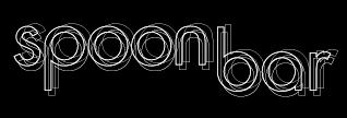 Spoonbar
