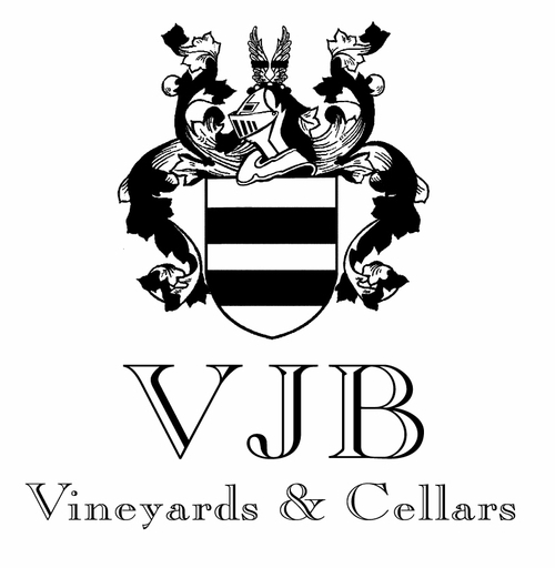 VJB Vineyard Cellars